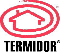 Termite Treatment Tempe